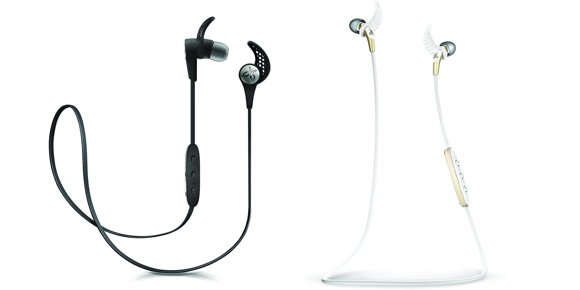 jaybird-x3-f5-headphones