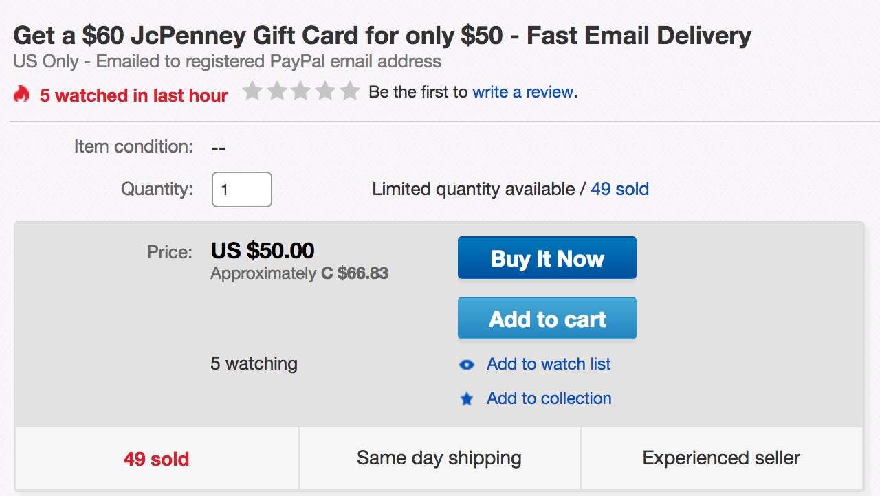 jcpenney-gift-card-sale-02