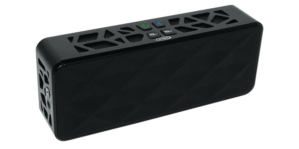 jensen-portable-bluetooth-wireless-rechargeable-speaker