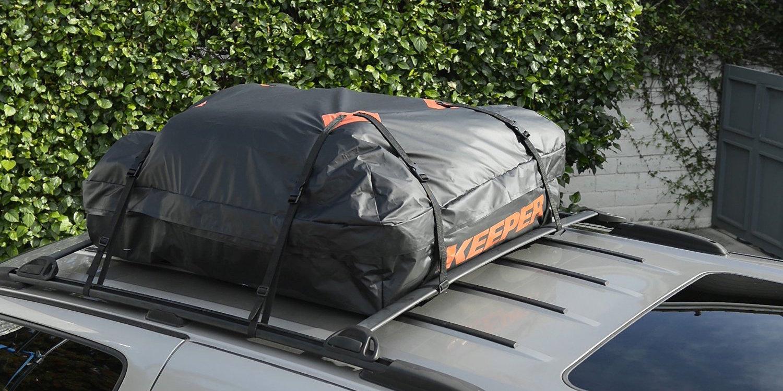 keeper-vehicle-cargo-ba