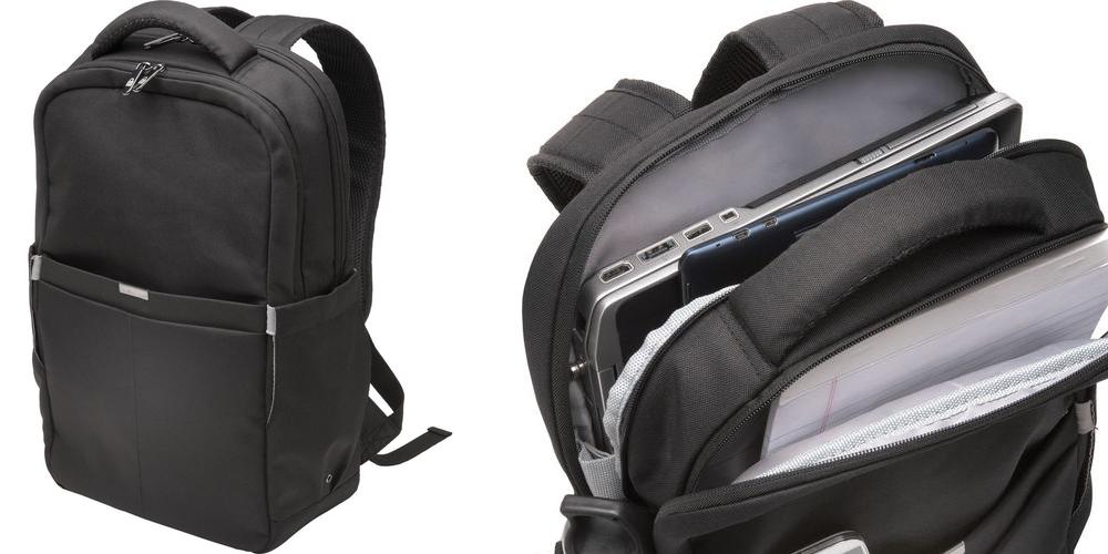 kensington-ls150-laptop-backpack