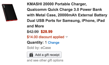 kmashi-power-bank