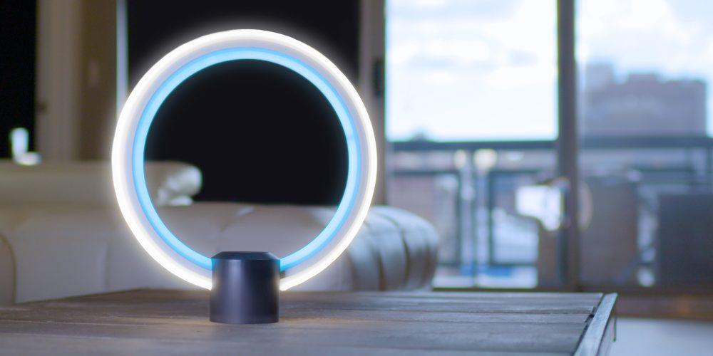 led-speak-easy-lamp