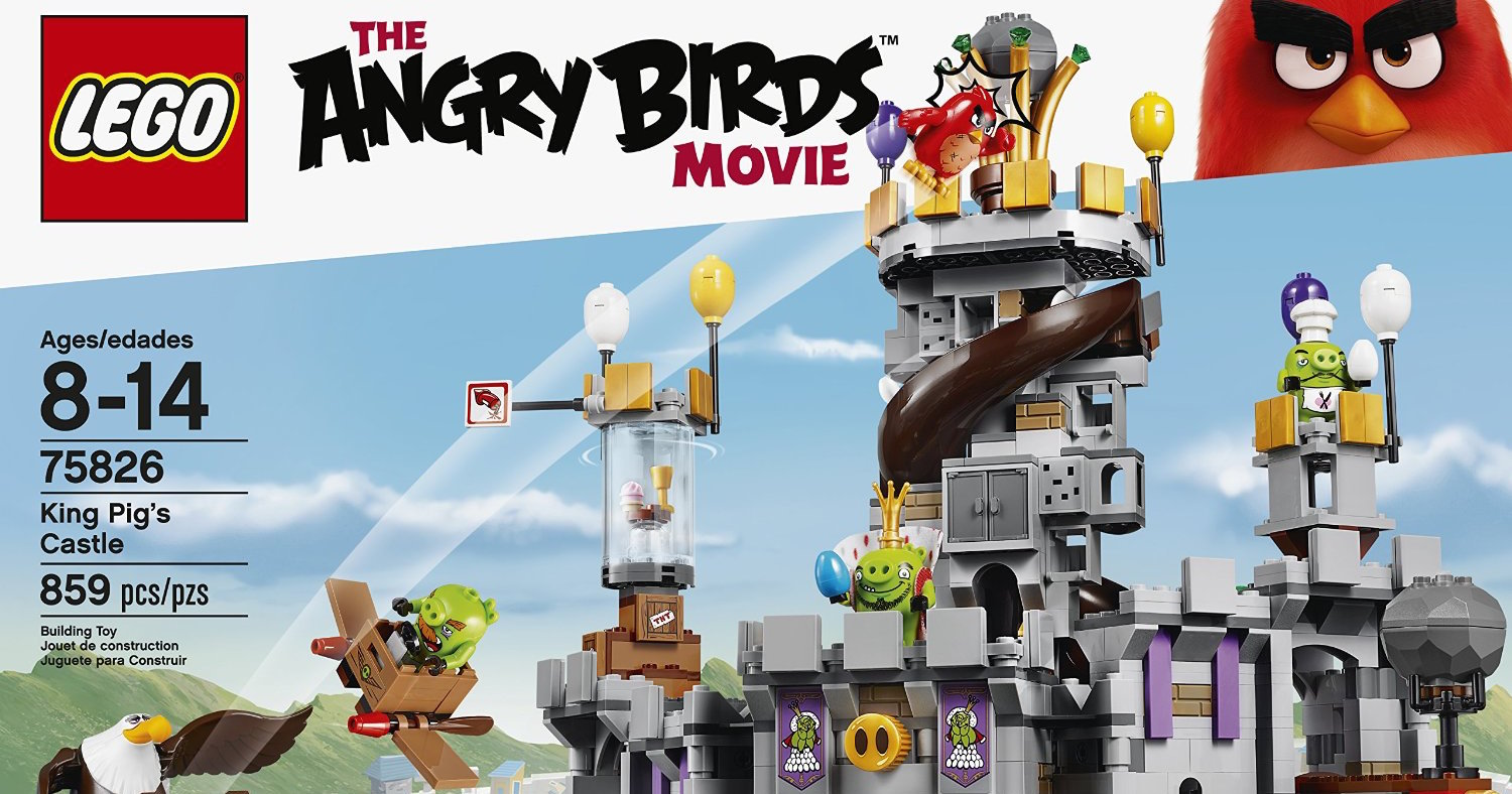 lego-angry-birds-75826-king-pigs-castle-building-kit