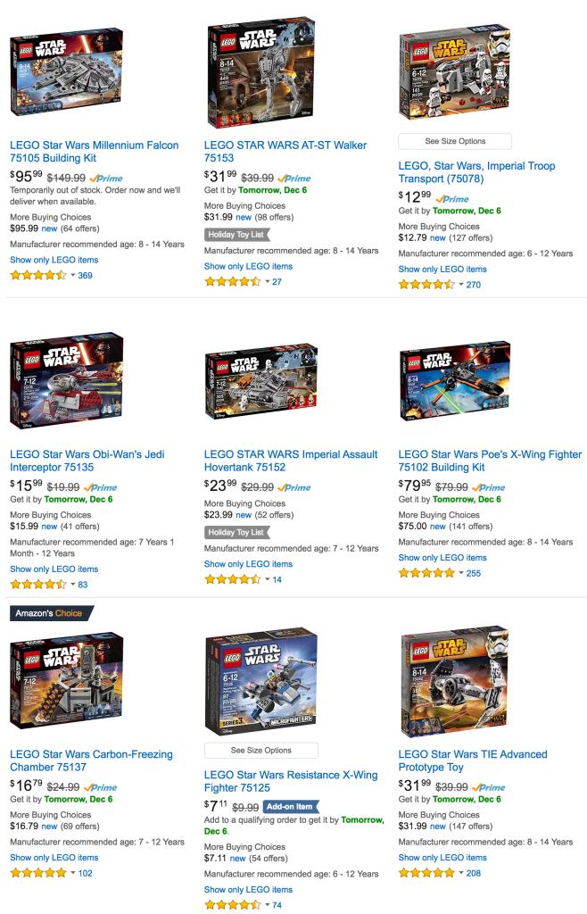 lego-star-wars-amazon-deals