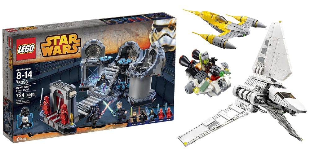 lego-star-wars-deals
