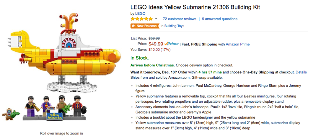 lego-yellow-submarine-amazon