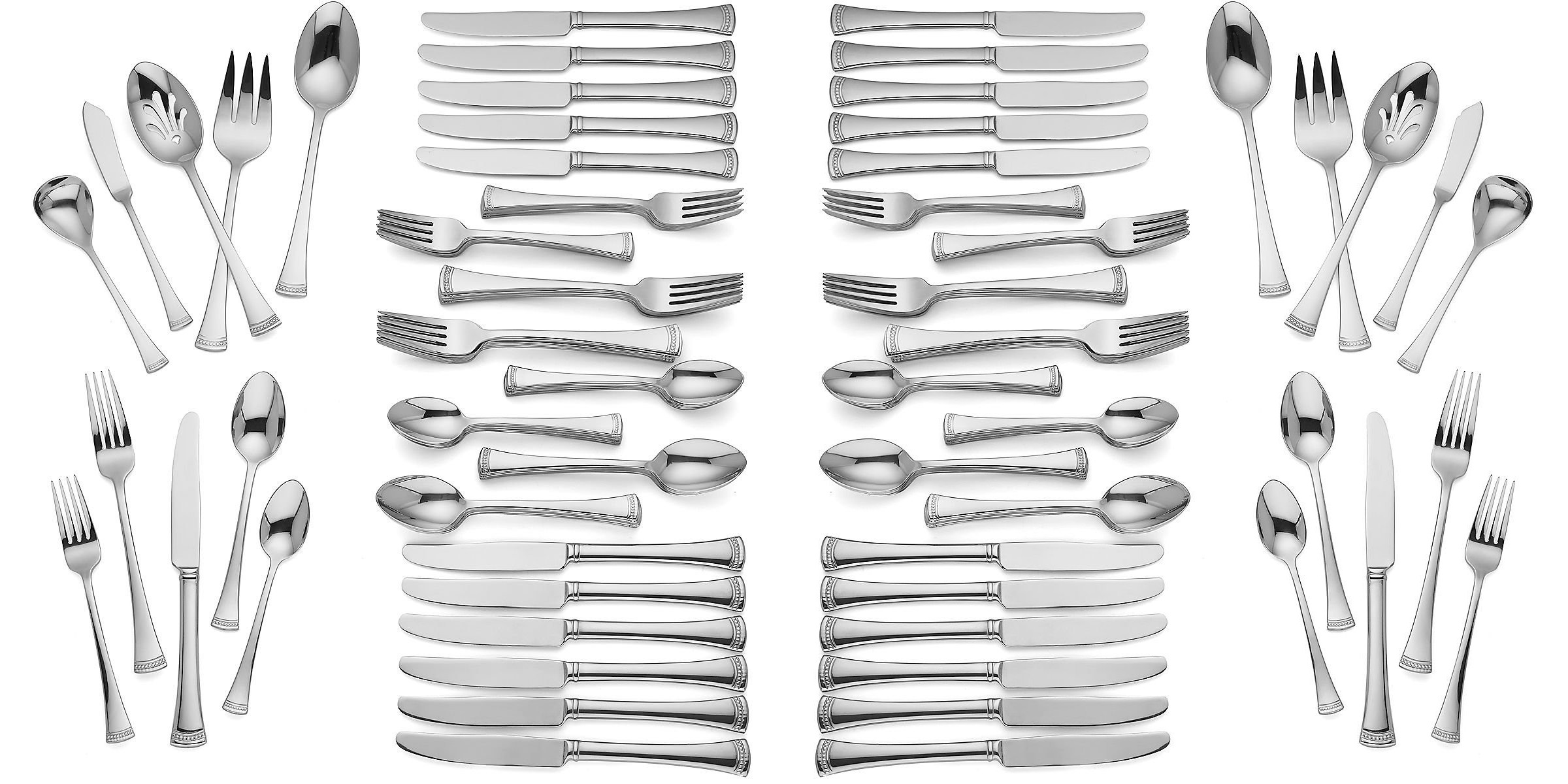 lenox-portola-65-piece-flatware-utensil-set