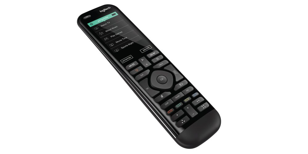 logitech-harmony-advanced