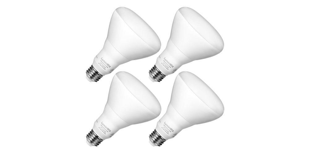 lumin-br30-light-bulbs