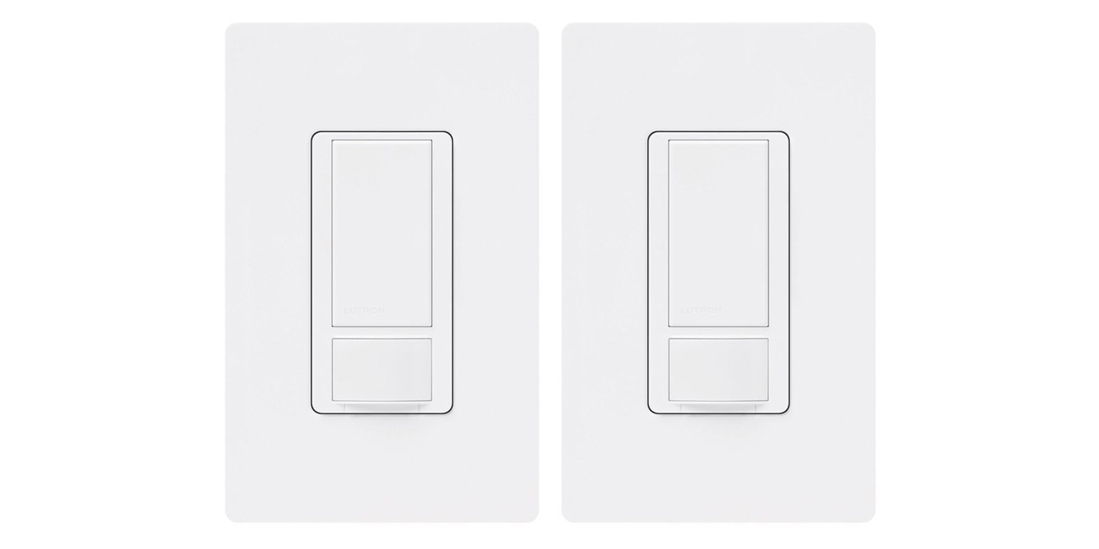 lutron-in-wall-switches