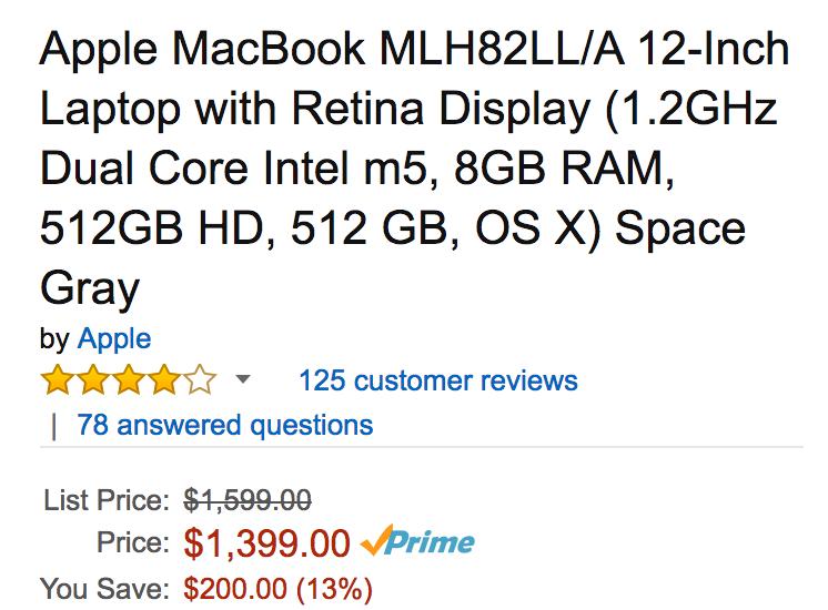 macbook-12-inch-2016-deals-1