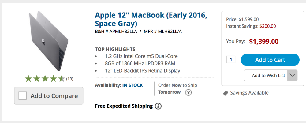 macbook-12-inch-2016-deals-2