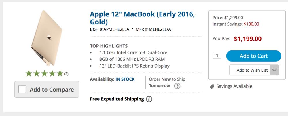 macbook-12-inch-2016-deals-3