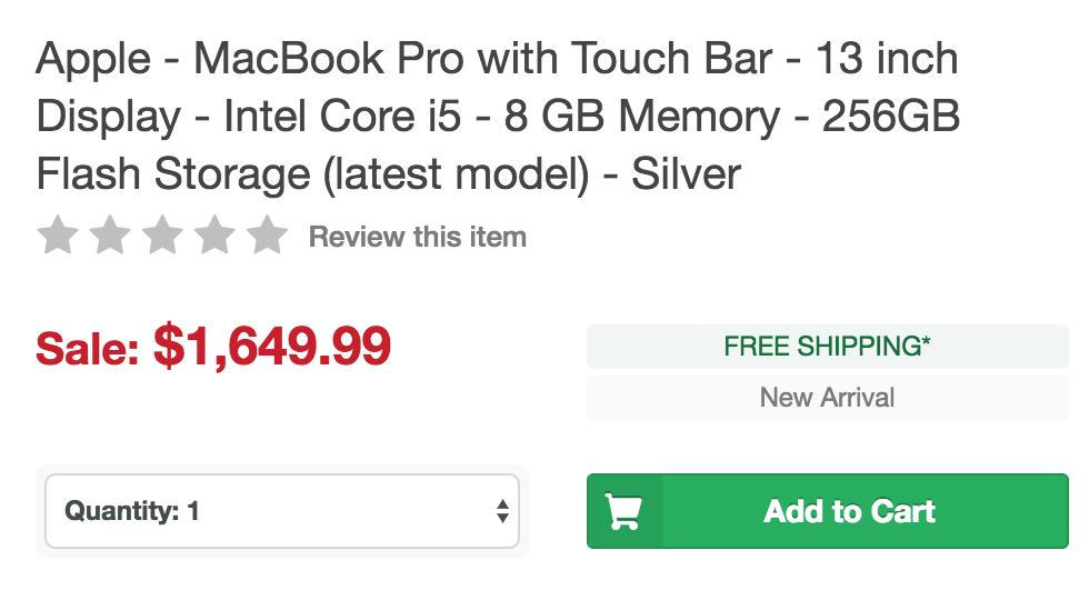 macbook-pro-touchbar-deal