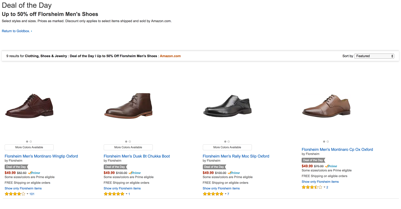 mens-shoes-sale-01