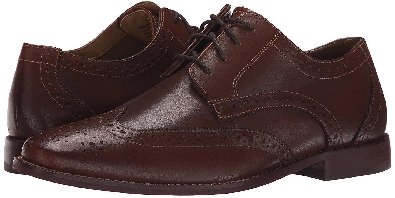 mens-shoes-sale-02