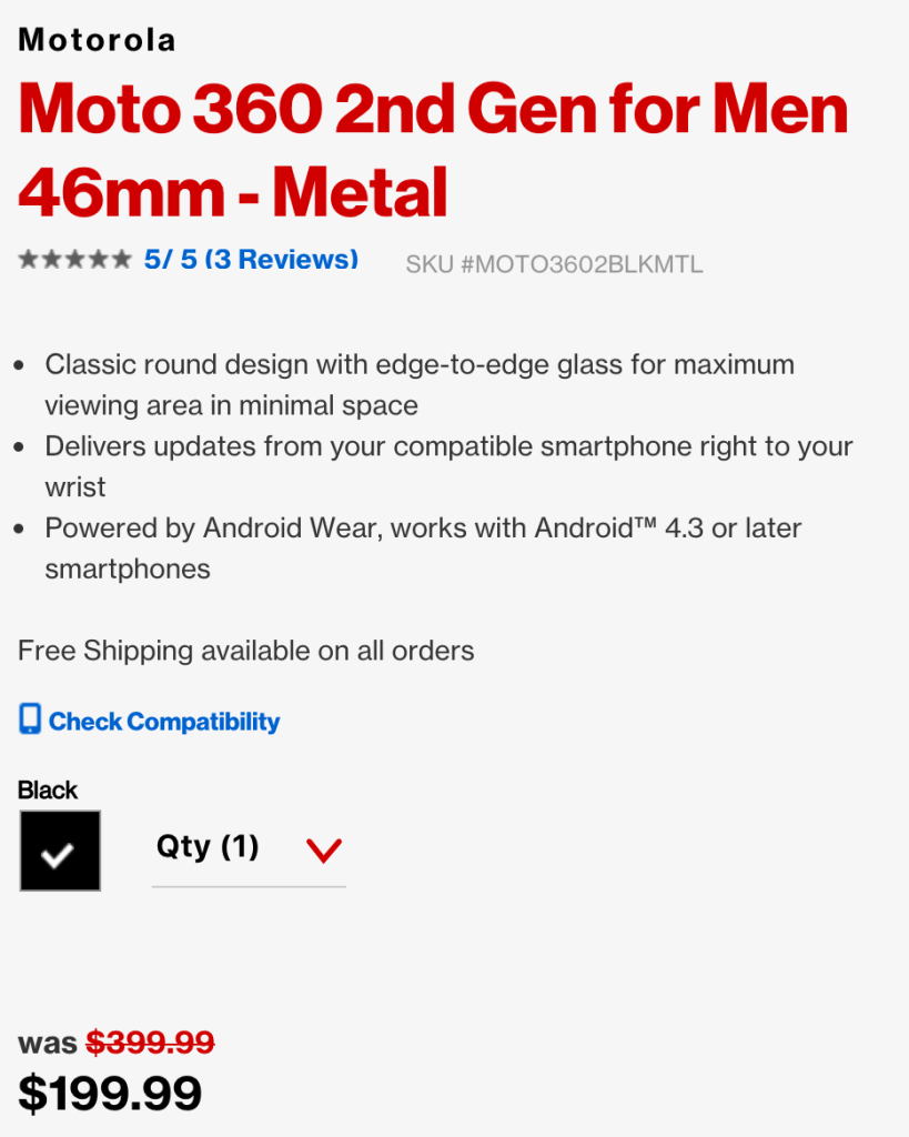 moto-2nd-gen-verizon-deals-2