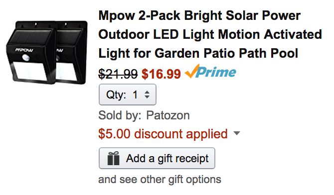 mpow-amazon-solar-deals