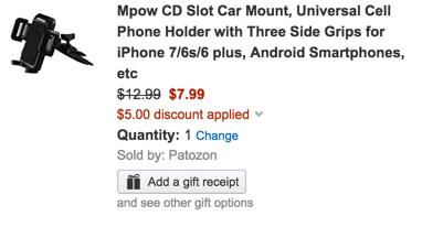 mpow-car-mount