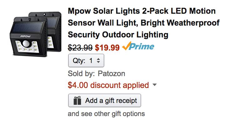mpow-solar-led-light-deals