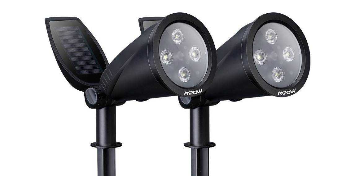 mpow-solar-led-lights