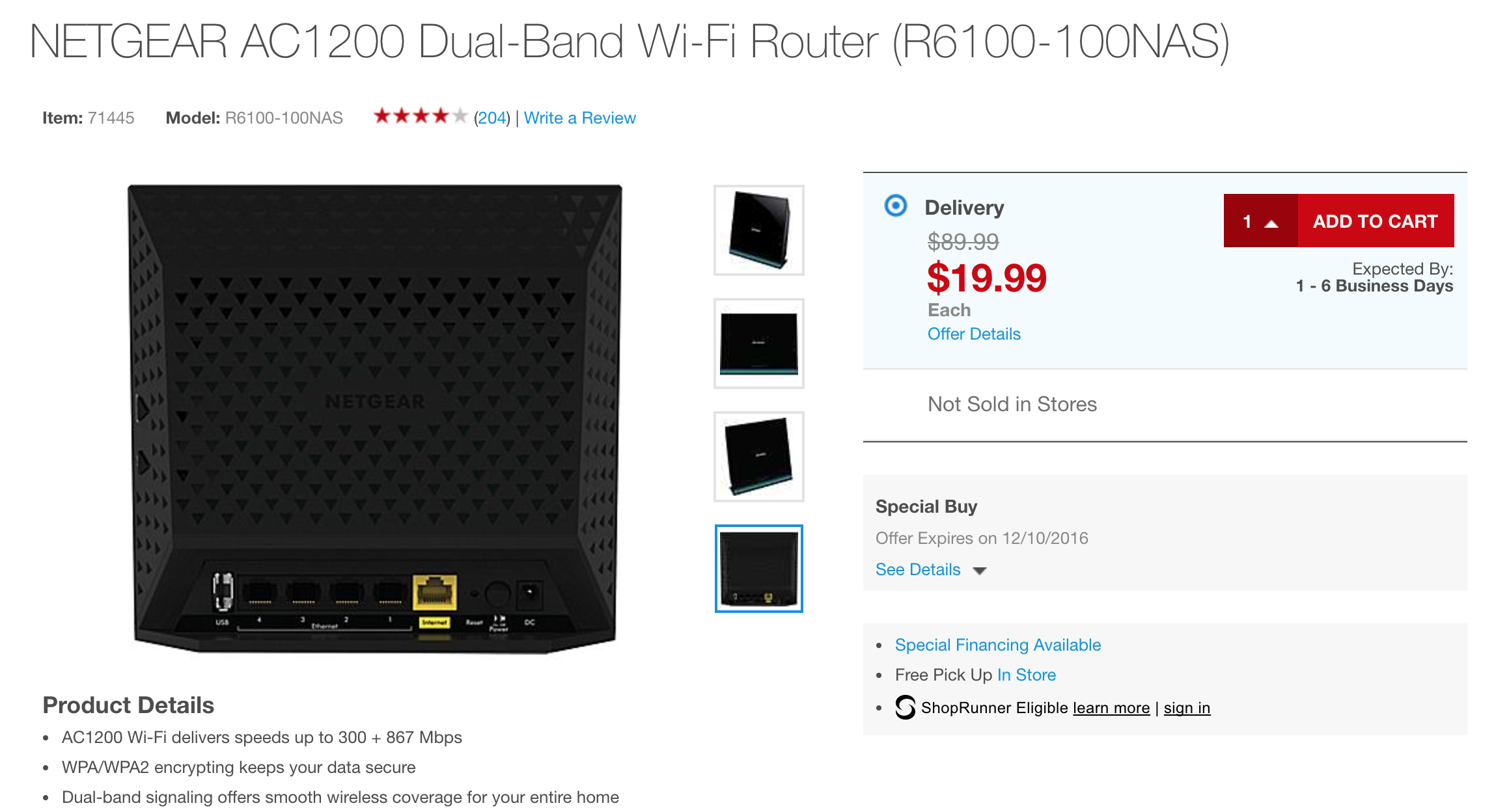 netgear-ac-router-sale-discount