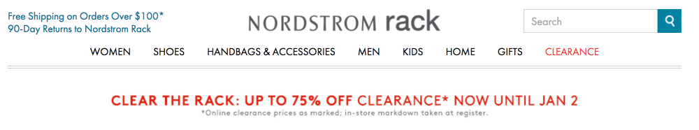 nordstrom-clearance-event-deal