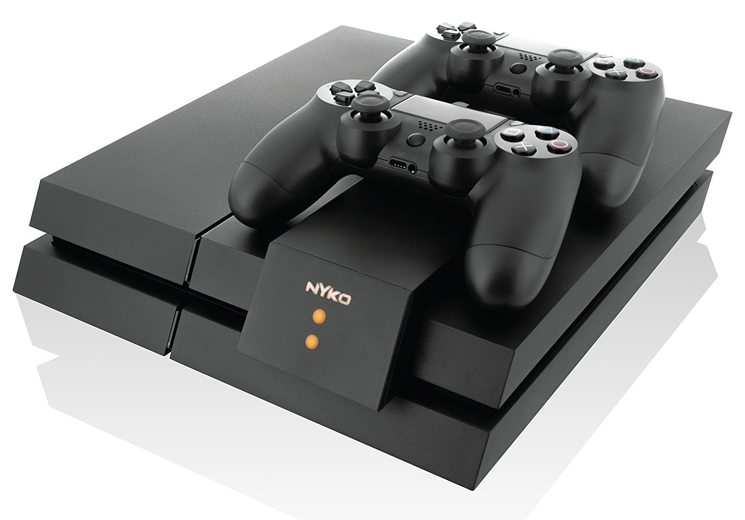 nyko-dual-ps4-controller-charge-station