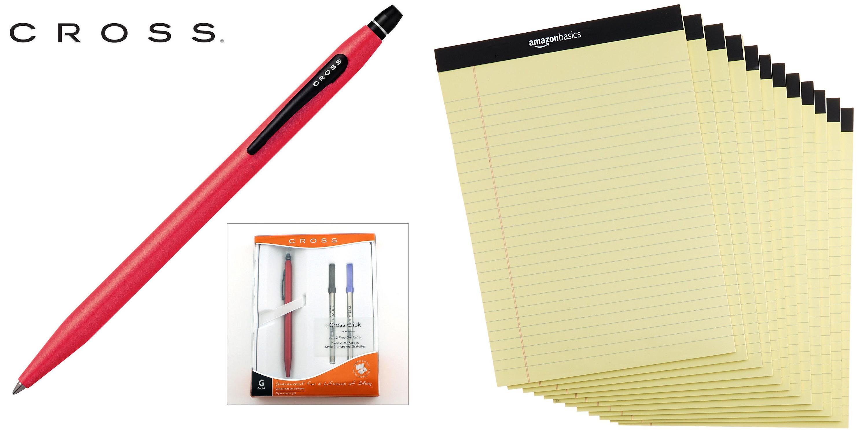 office-supplies-cross-sale