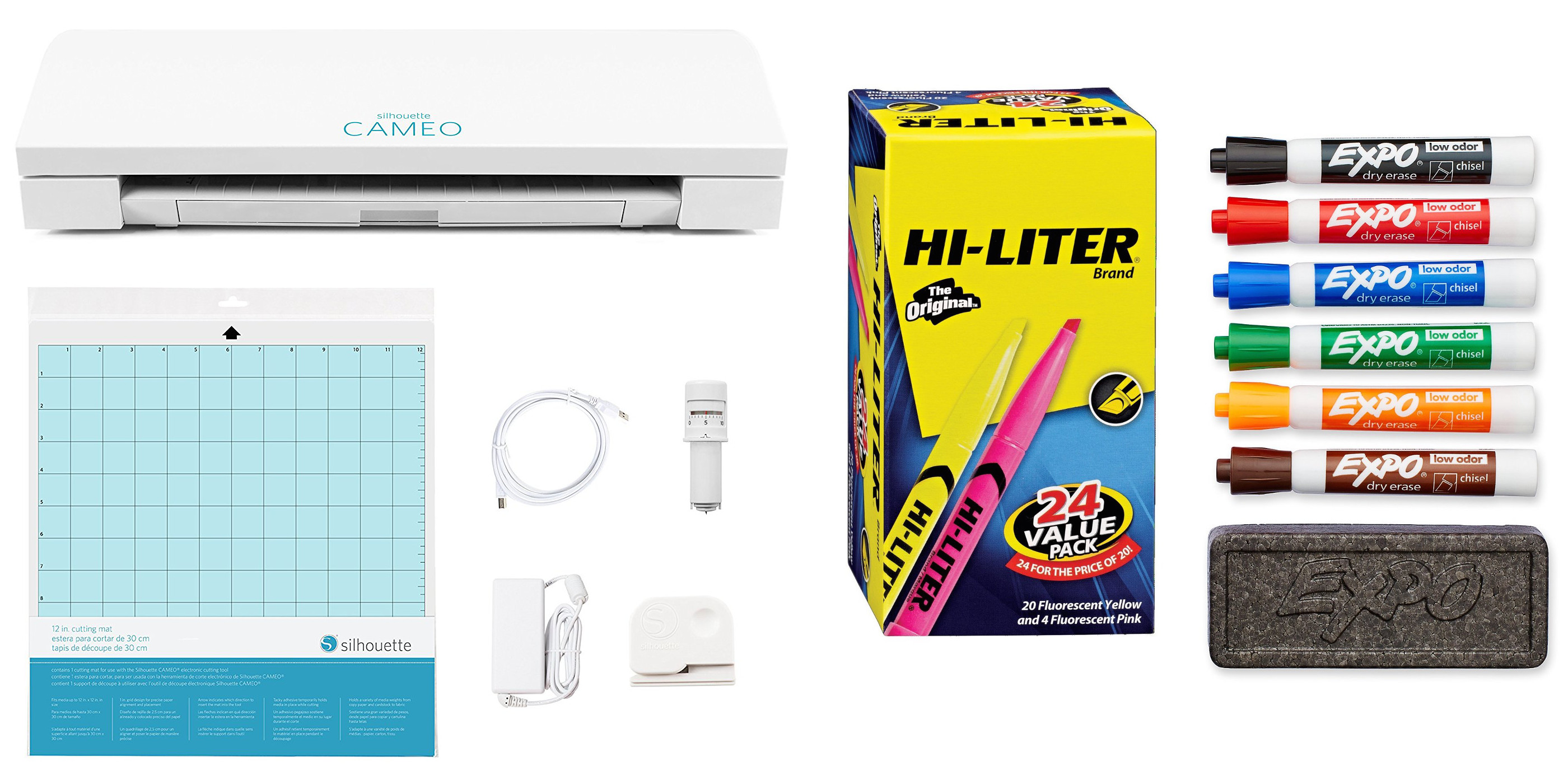 office-supplies-deals-hi-liters