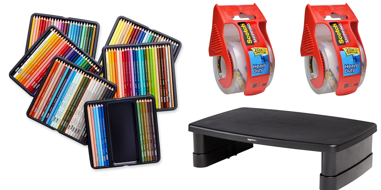 office-supplies-sale-art-sale-01
