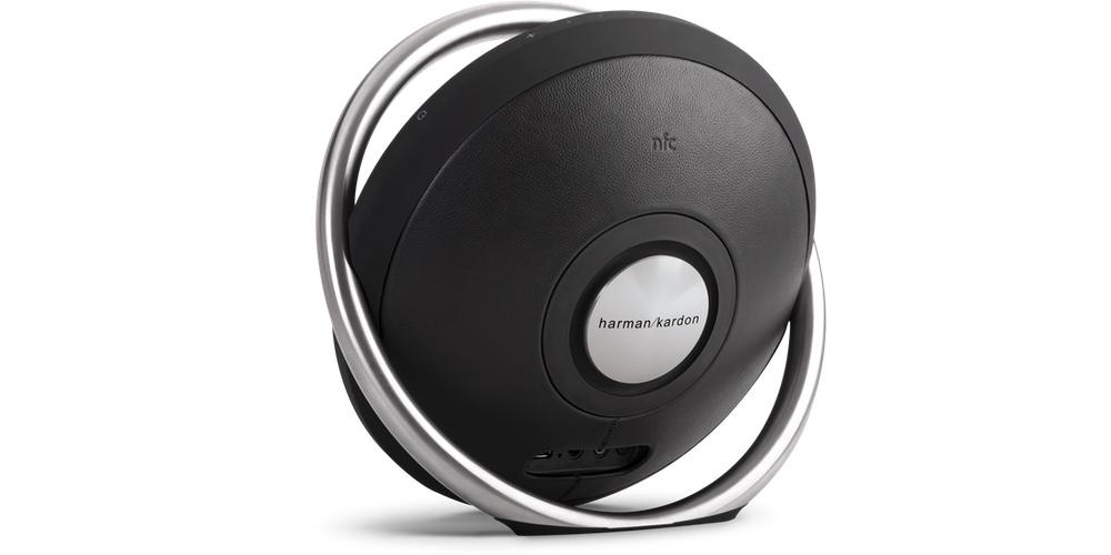 onyx-bt-speaker