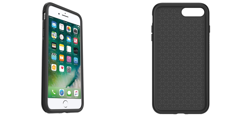 otterbox-symmetry-series-case-for-iphone-7-plus