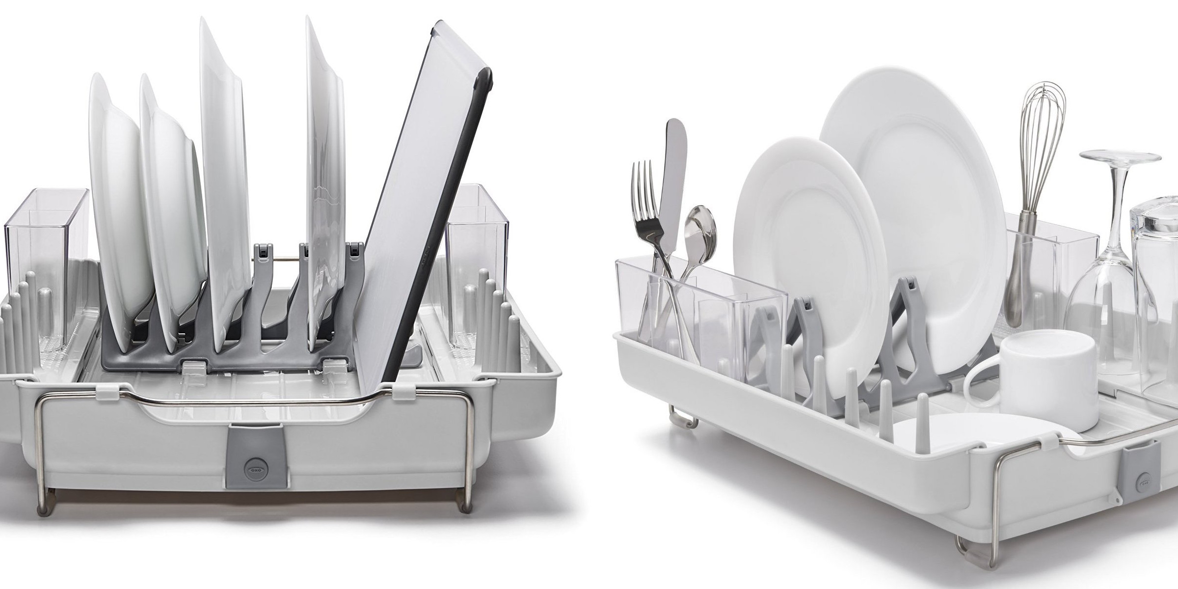 oxo-good-grips-convertible-foldaway-dish-rack-6