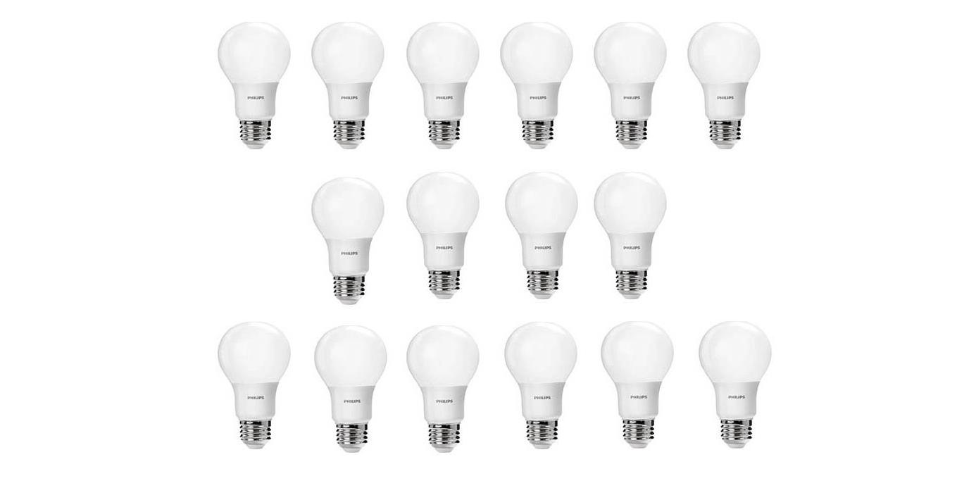 philips-16-pack-led-bulbs