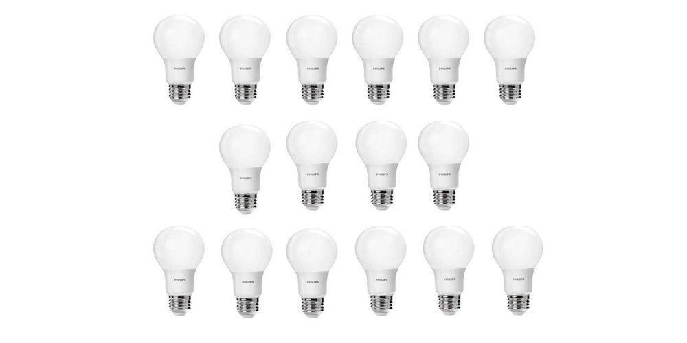philips-16-pack-led-bulbs