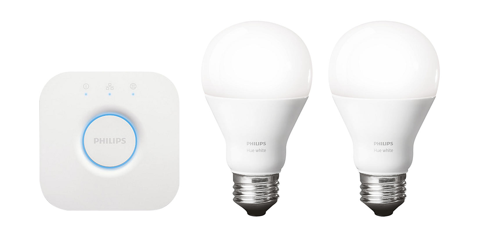 philips-hue-starter-kit-deals