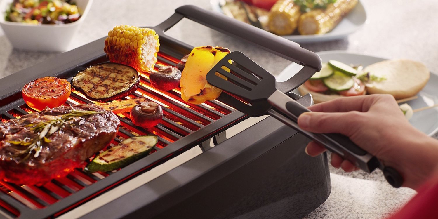 philips-indoor-grill