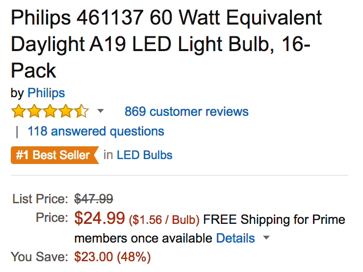 philips-led-light-bulb-deals