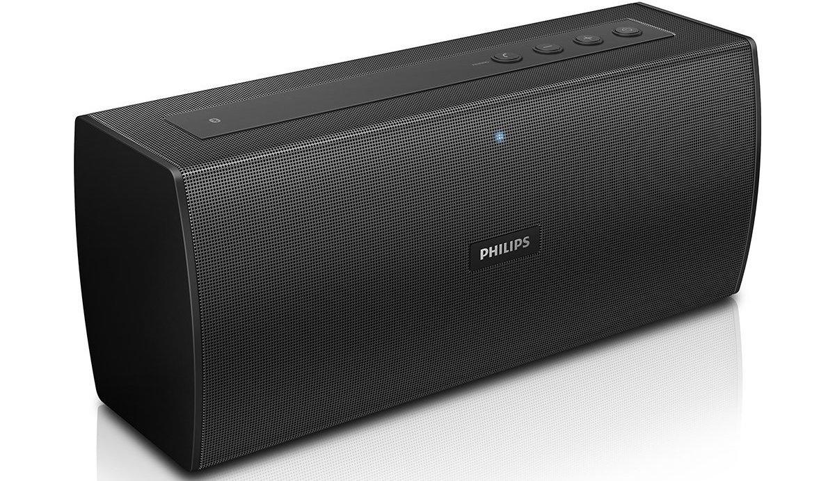 philips-speaker-01