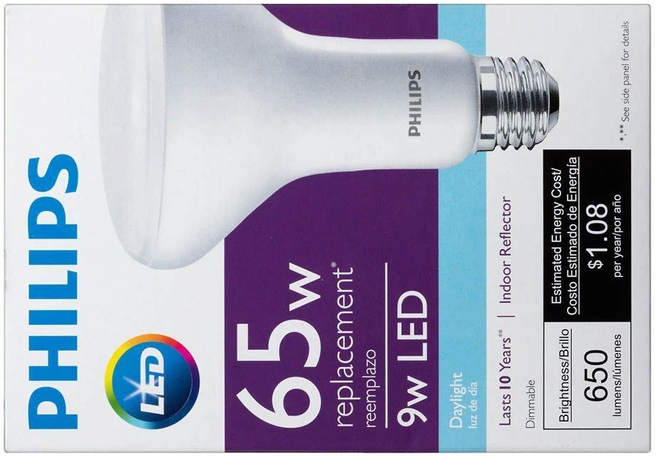 philips_459602_65-watt_equivalent_daylight_br30_dimmable_led_light_bulb3