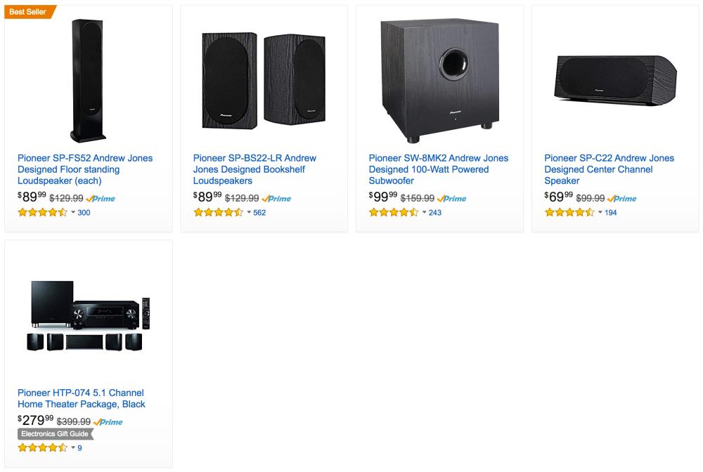 pioneer-amazon-speaker-deal