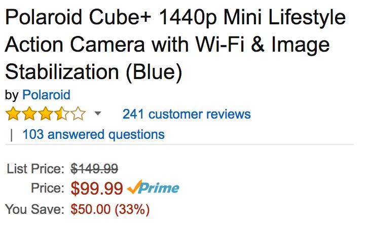 polaroid-cube-plus-amazon-deal