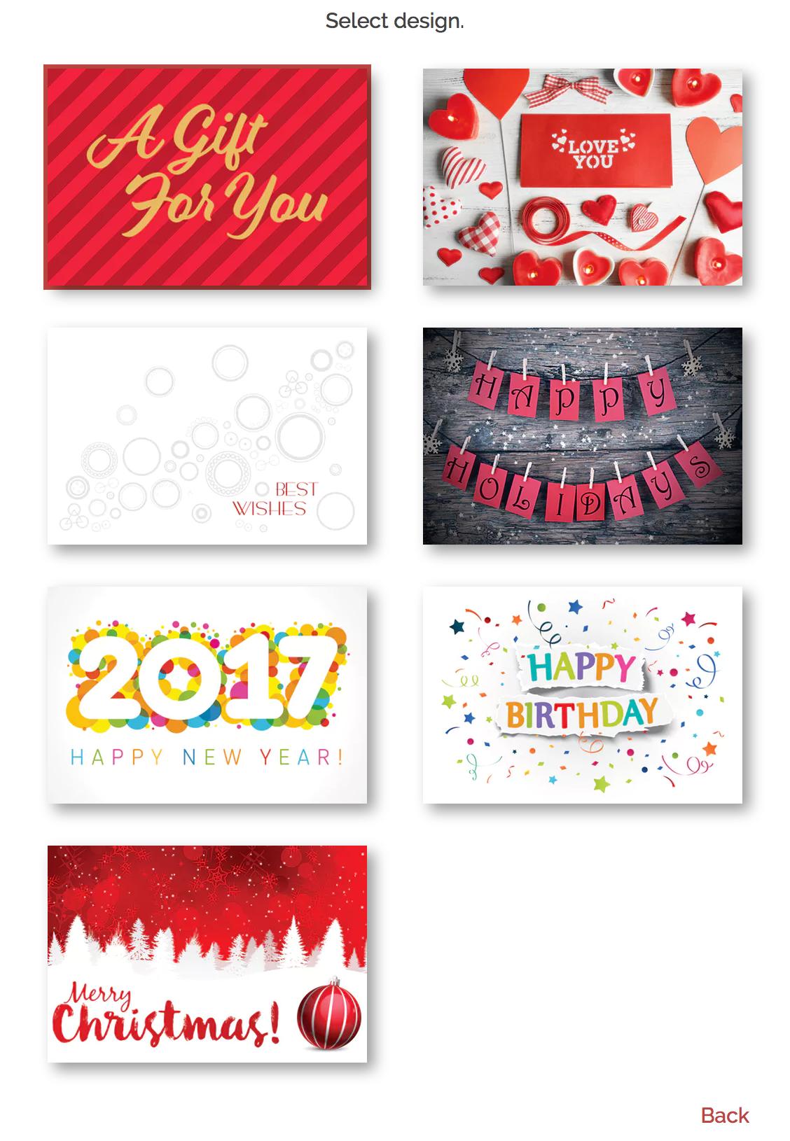 postcards-magazine-sale