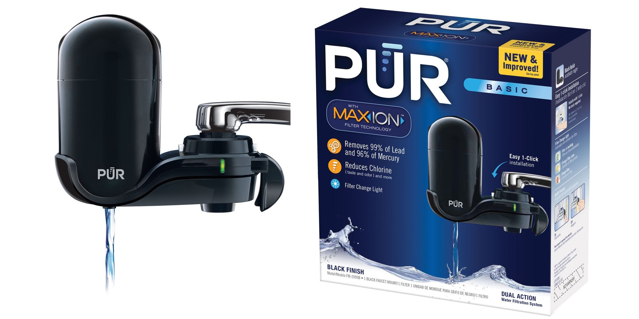 pur-black-%22basic%22-vertical-faucet-mount