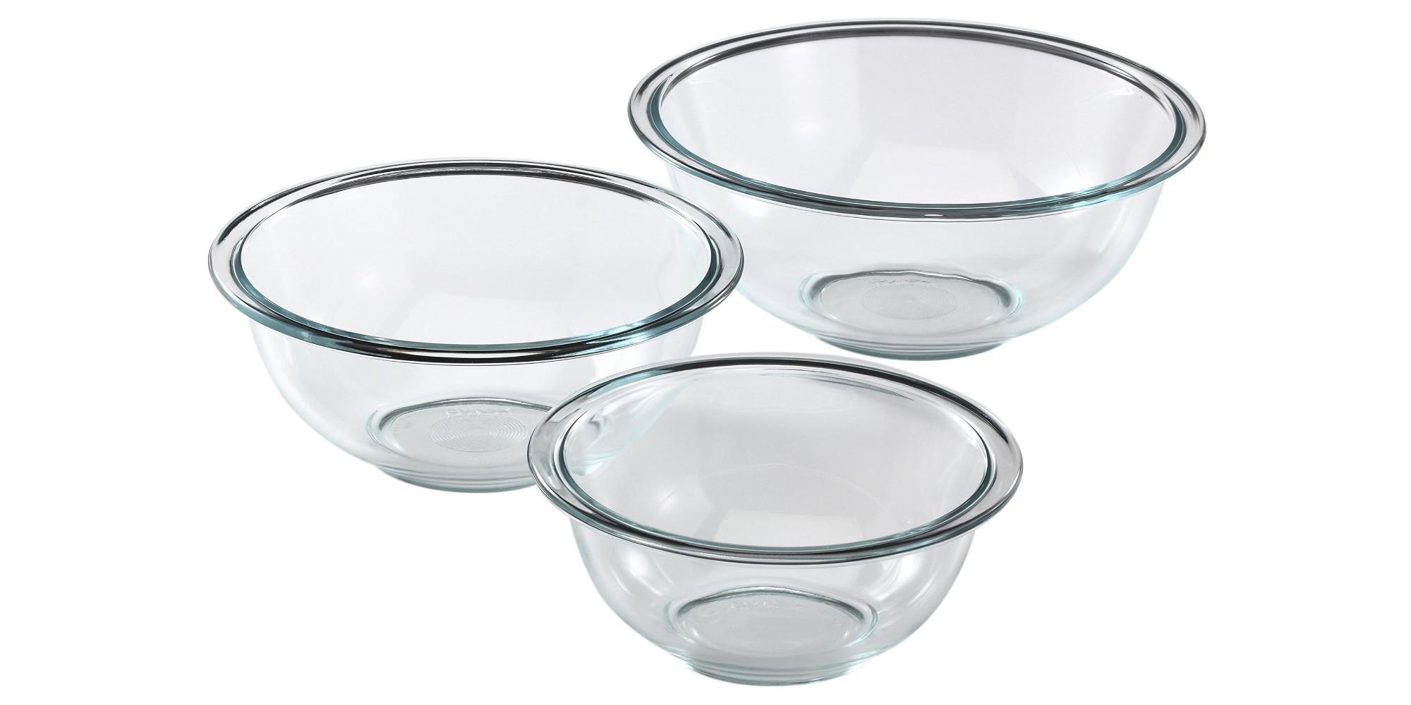 pyrex-prepware-3-piece-glass-mixing-bowl-set-4