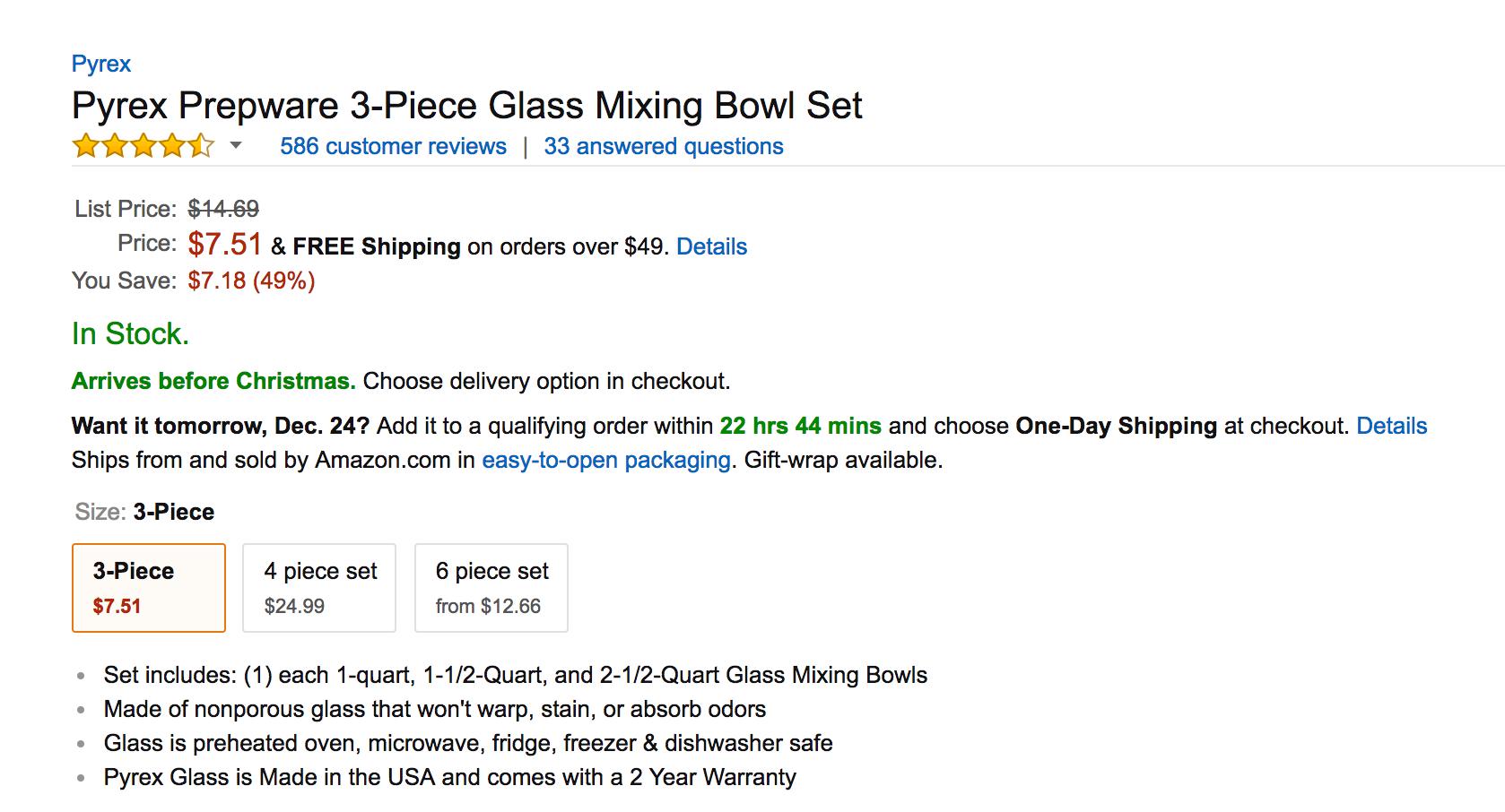 pyrex-prepware-3-piece-glass-mixing-bowl-set-5