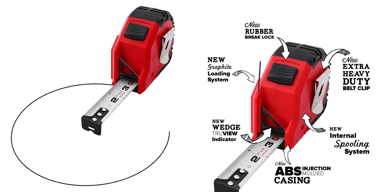 quickdraw-pro-self-marking-tape-measure-3