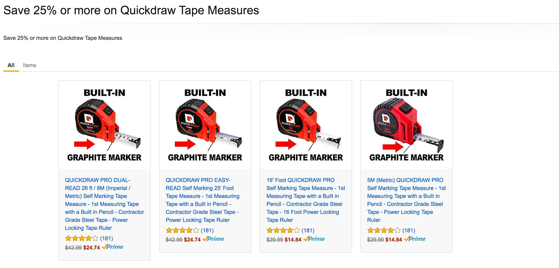 quickdraw-pro-self-marking-tape-measure-4